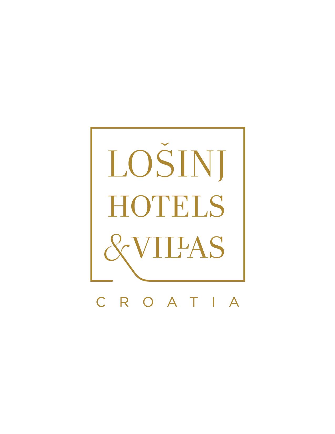 Losinj Hotels and Villas