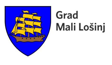 City of Mali Lošinj